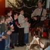 2004 - gyerekek karácsonya