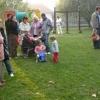2008 - óvodai bemutató