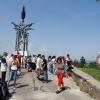 2009 - kirándulás Gemencre, Szekszárdra