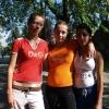 2009 - sportnap az iskolában