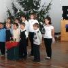 2010 - karácsonyi műsor
