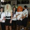 2013 - Iskolai farsang