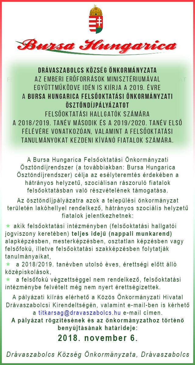 Bursa_2019