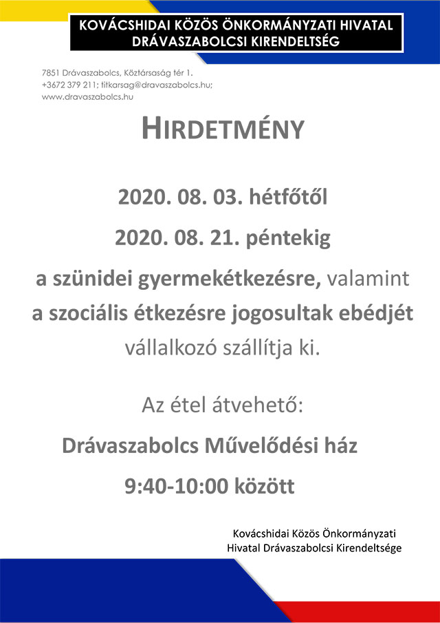 Ebed_2020