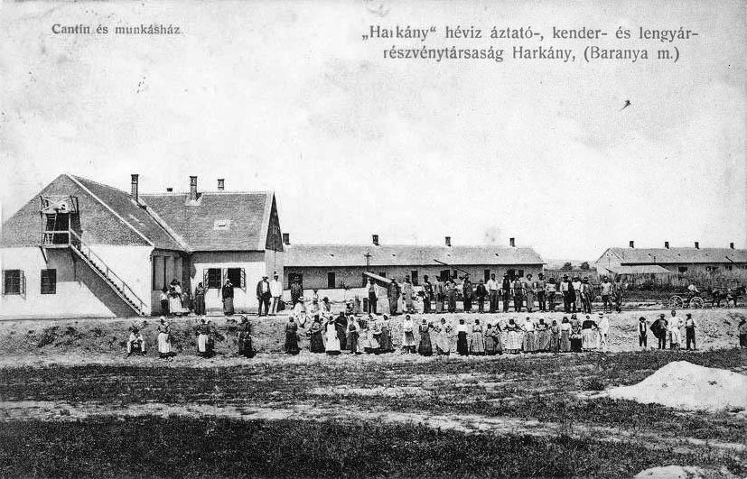 Kendergyár_1910