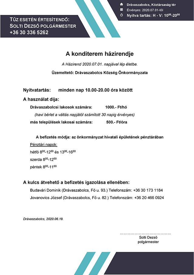 Konditerem_640