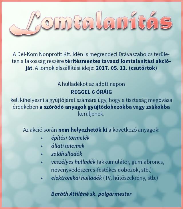 lomtalanitas_2017