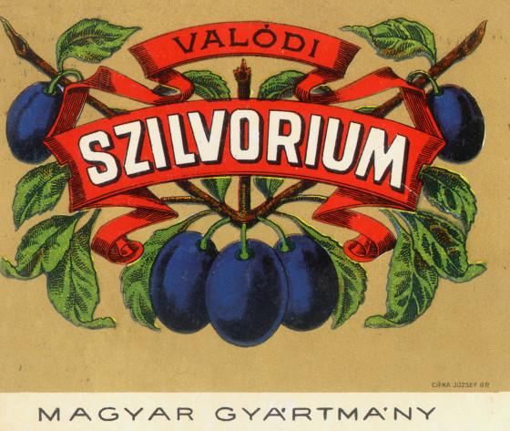 szilvorium_1908