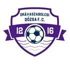 Dózs FC logó